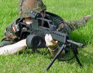G36-TrMag_Army_small.jpg